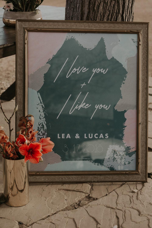 LeaLucas3.17-265.jpg