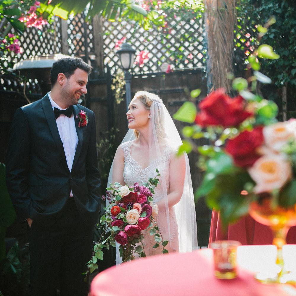 Allison+&+Easton+Wedding_0464.jpg