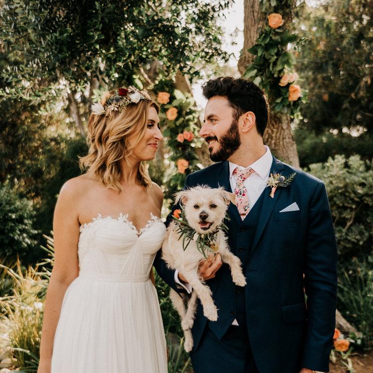KATY+PAUL+WEDDING+2018-0058.jpg