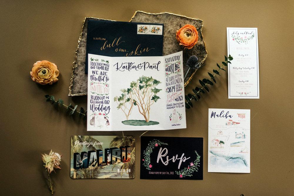 KATY+PAUL+WEDDING+2018-PREVIEW-0007.jpg
