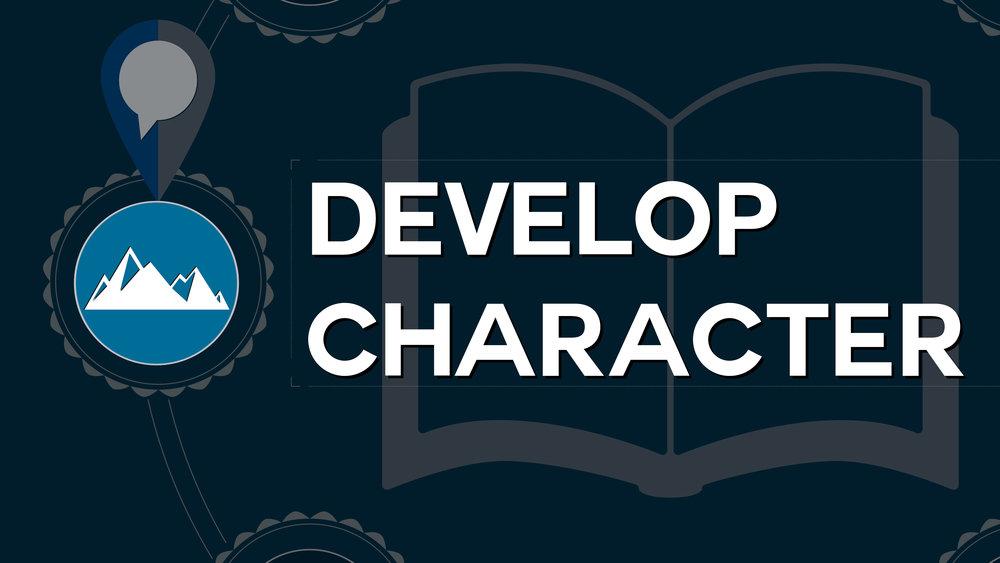 Sermons - Develop Character.jpg