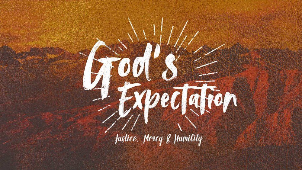 God's Expectation.jpg