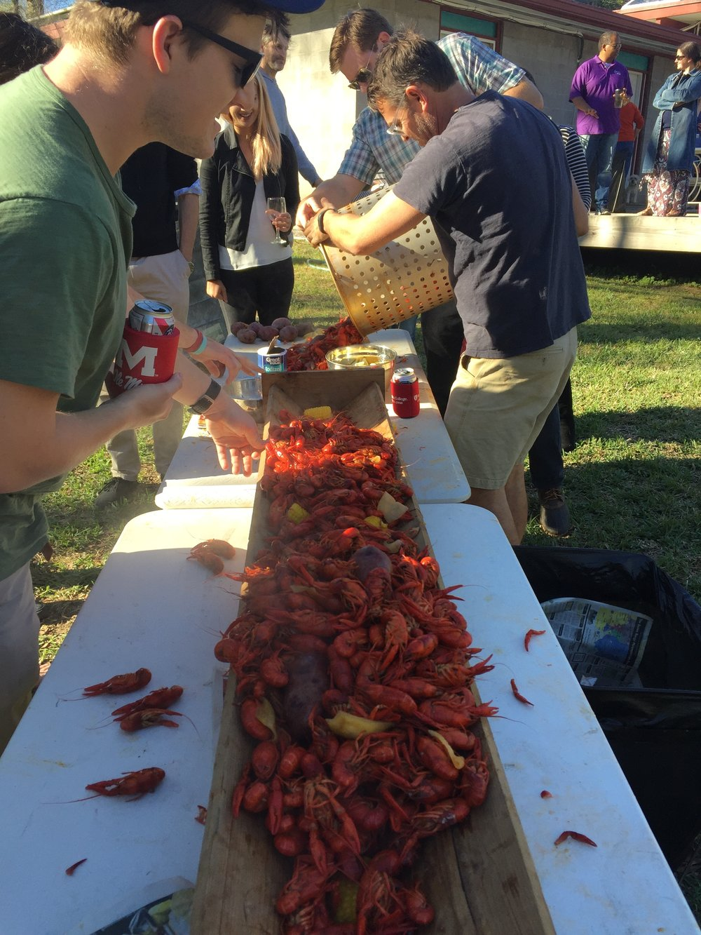 Crawfish-29.jpg