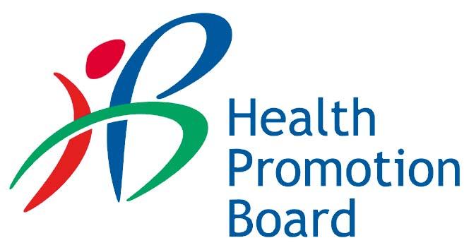 HPB300-Logo-1.jpg