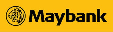 Maybank-Logo.jpeg