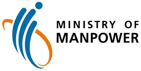 ministryof20manpower.jpg
