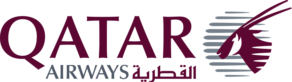 qatar-airways-logo.png