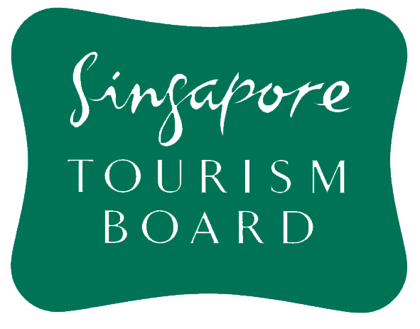 singapore-tourism-board.jpeg