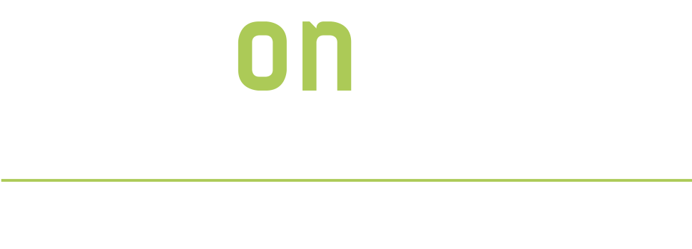 Duxton Consulting Group