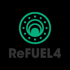 refuel4.png