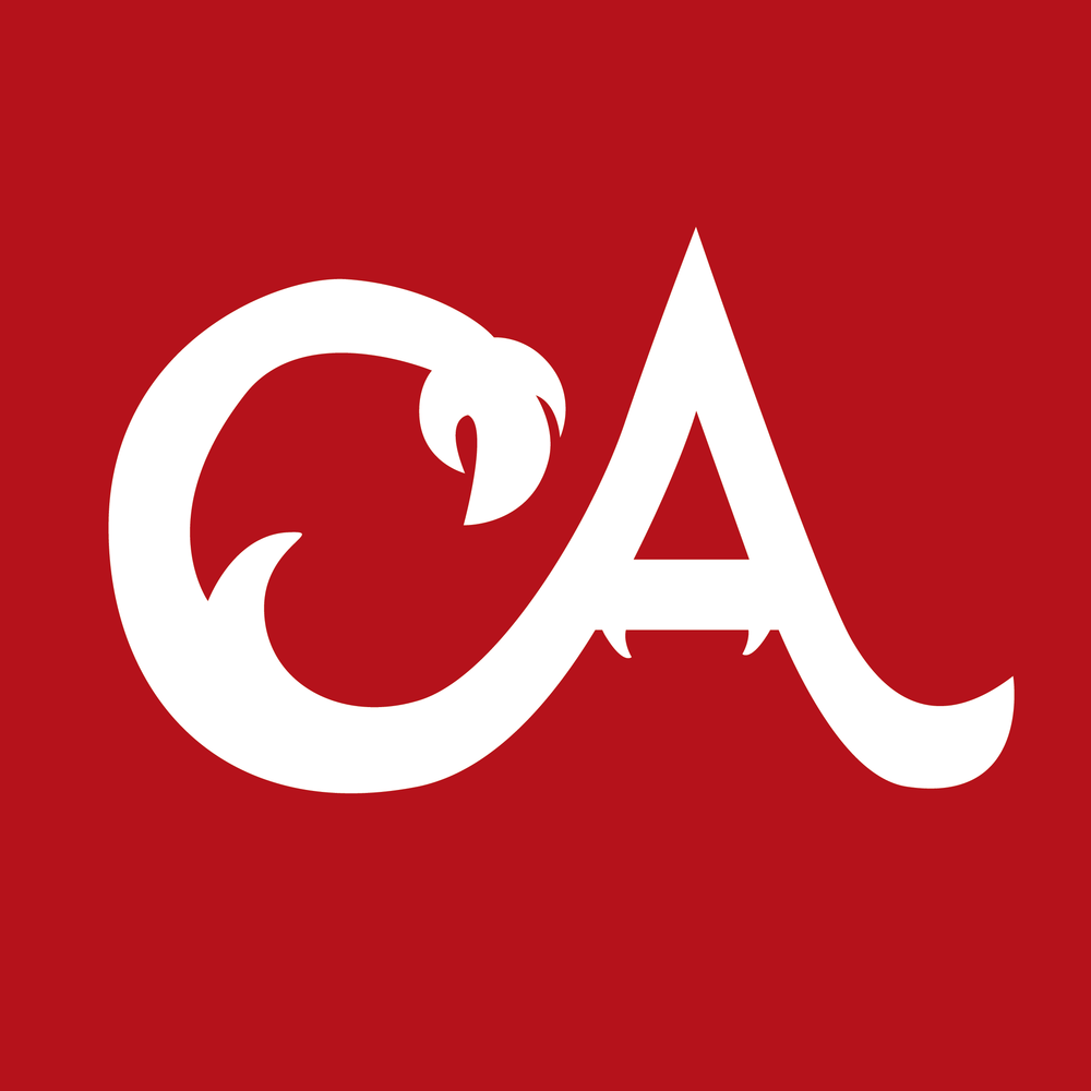 Icon-OnRED.png