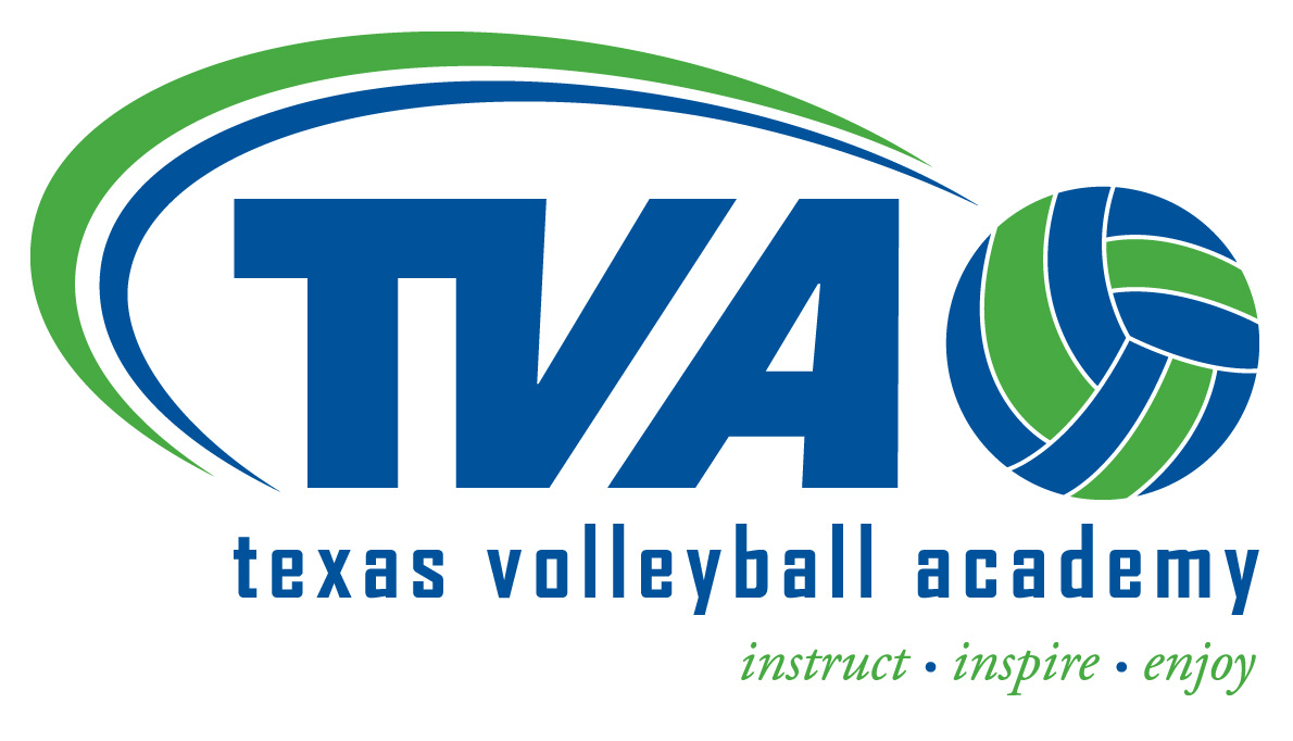 Texas Volleyball Academy