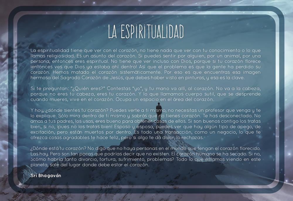 espiritualidad.png