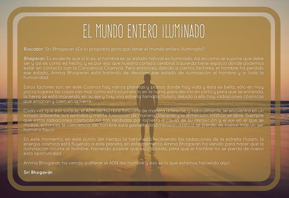 elmundoentero.png