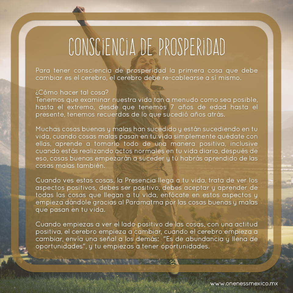 conscienciaprosperidad.png