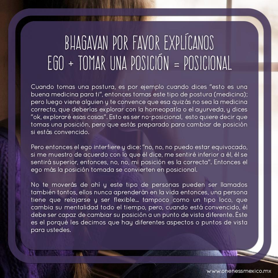 ego-posicion.png