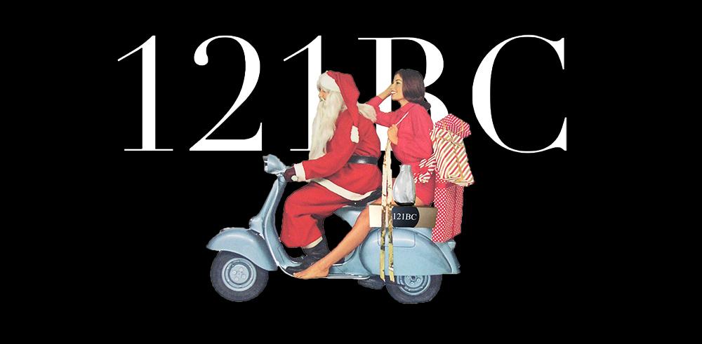 121BC Christmas Flyer B&W no textBLACk.jpg