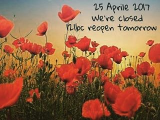 #25Aprile we are closed. We back Wednesday  26 from 3pm Bottle shop, and from 5pm with the bar. #anzacday #festadellaliberazioneitaliana #soldiersmemorial  #nowar #peace #freedom #learnfromthepast #sydney #winebar #surryhills #tradinghours #winebarsydney #italianwines #publicholiday #longweek