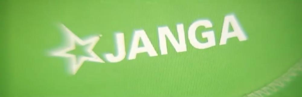 Toeknee Bianchi - Janga Wetsuits / 2013
