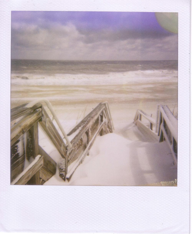 BeachSnow_o.jpg