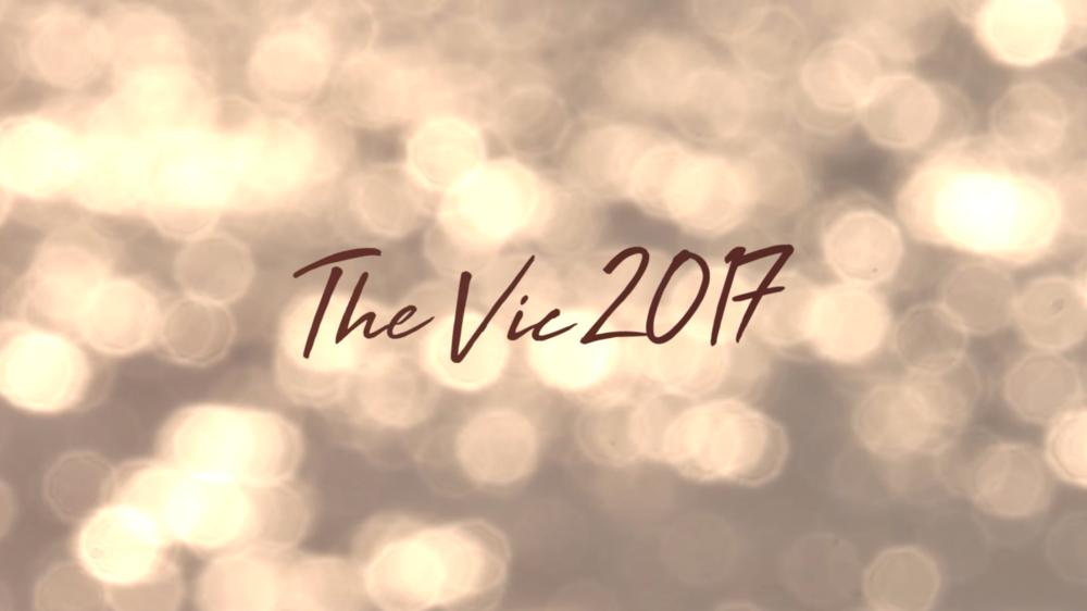 The vic world championships of skim / 2017