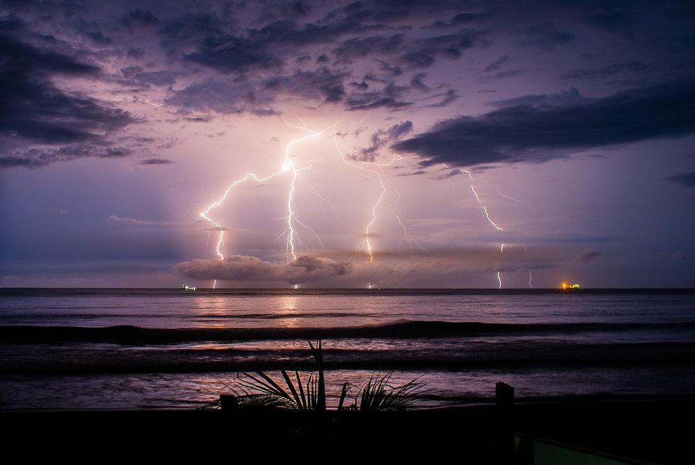 lightningRetouch.jpg