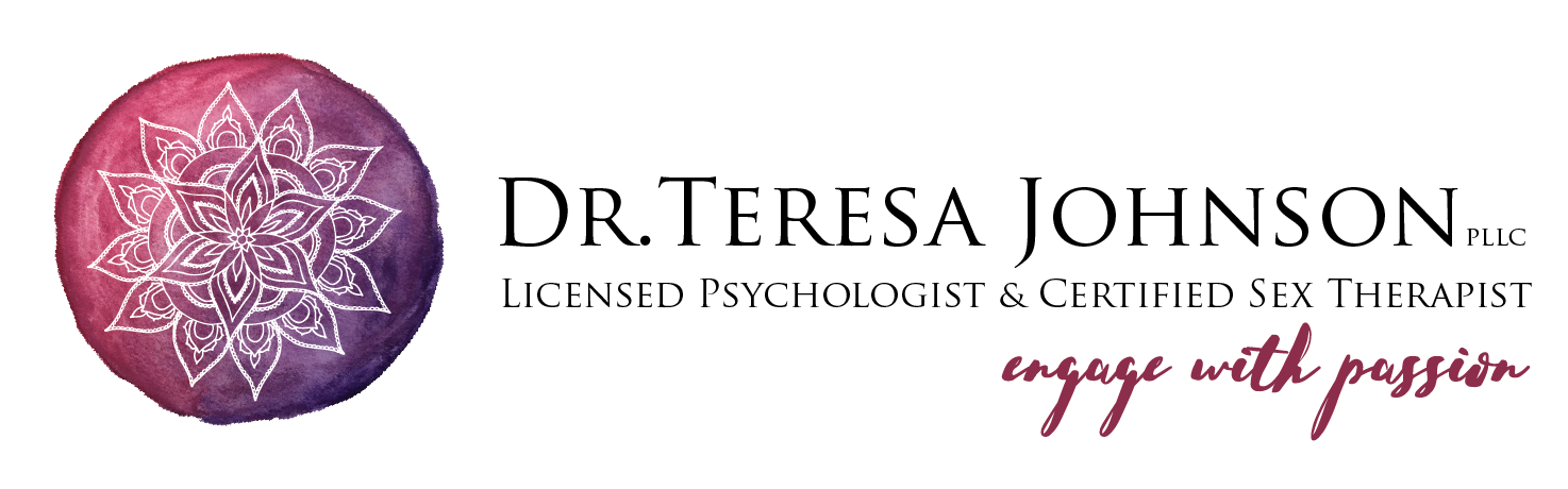 Dr. Teresa Johnson