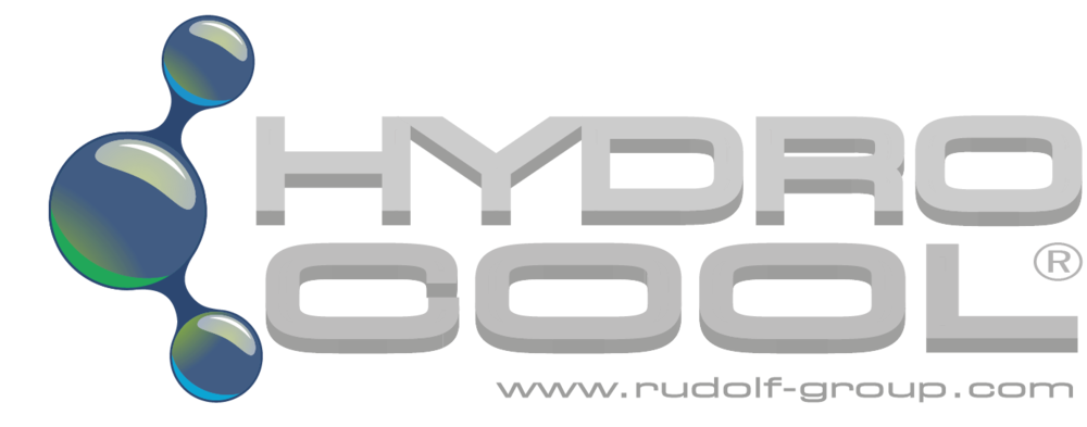 hydrocool.png