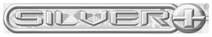 SilverPlusLogo.png