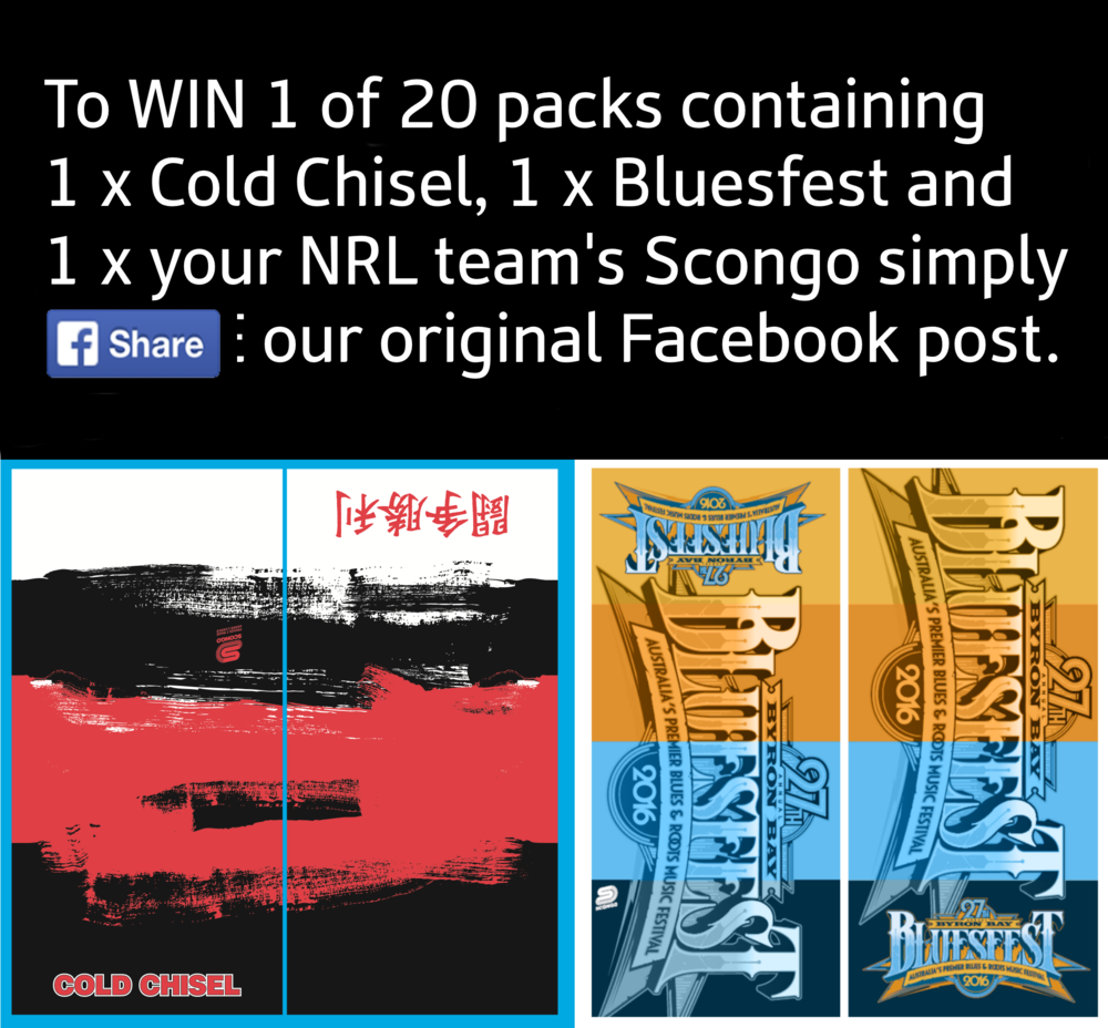 Cold Chisel and Bluesfest Promo.png