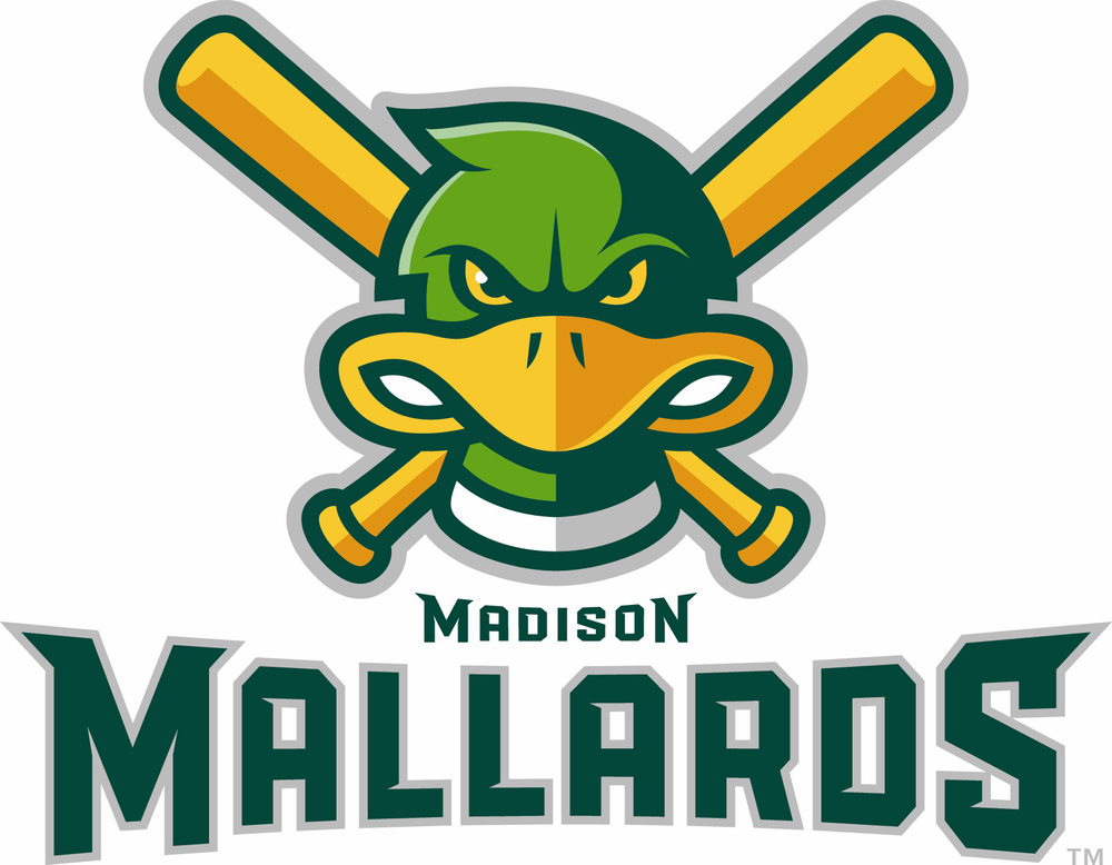 Madison_Mallards.png