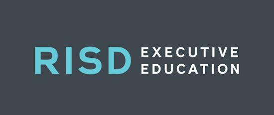 RISD_EE_Logo-1-550x231.jpg