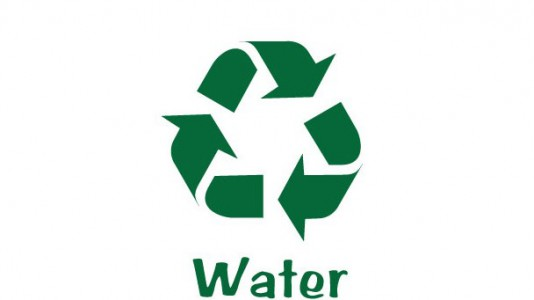 Conserving Water: Only 30 gallons of fresh water per vehicle…unlike washing your car at home that wastes 80 – 140 gallons. 100% of our water is recycled through a computer controlled water management system.