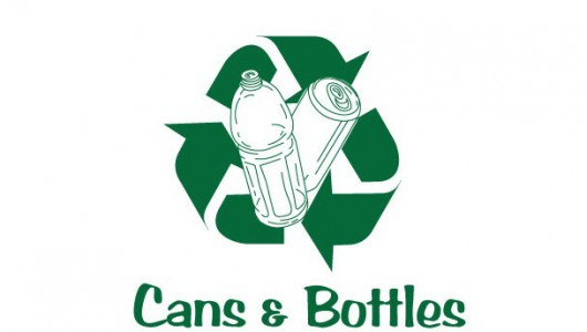ECO is proud to present two new efforts in help the environment. ECO is now starting a recycling program at every location. Recycle your cans and bottles in new specified containers in the self-serve vacuum area at any wash location.