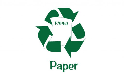 ECO Car Wash is committed to using recycled paper and reducing the amount of paper used. By receiving paperless statements, using scanners instead of faxes and always recycling instead of throwing paper in the trash.