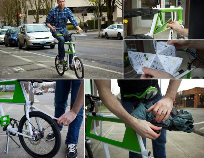 Bike Testing.jpg