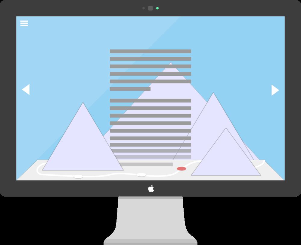 Desktop Nav.png
