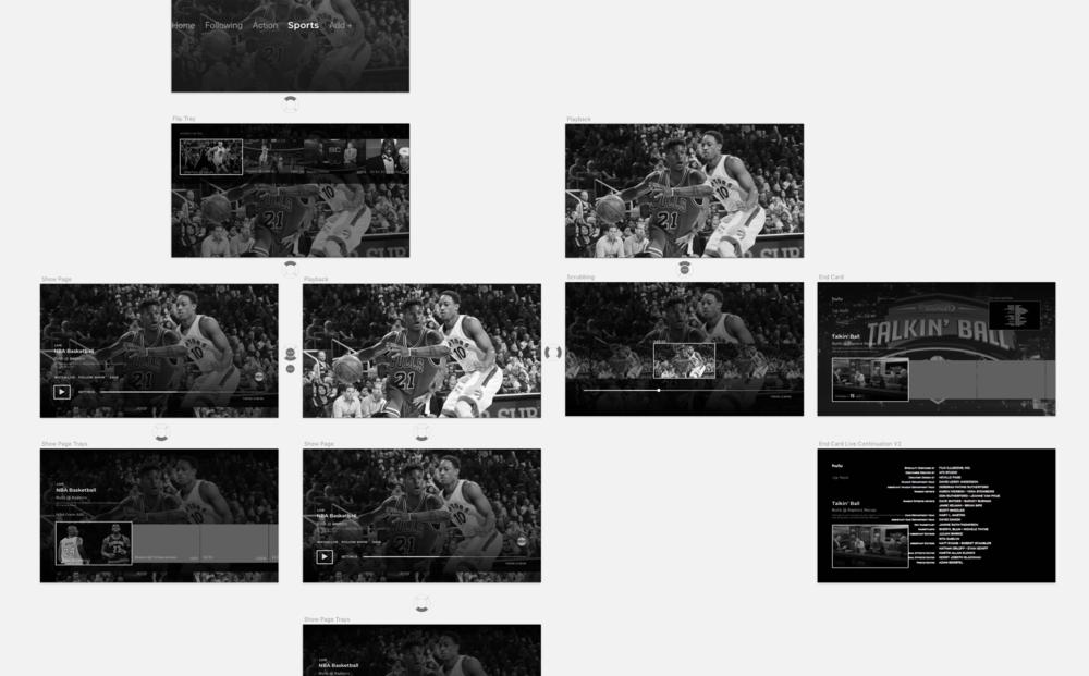 Screen Shot 2018-10-05 at 3.31.42 PM.png