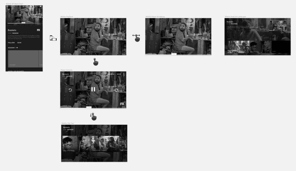Screen Shot 2018-10-05 at 3.39.51 PM.png