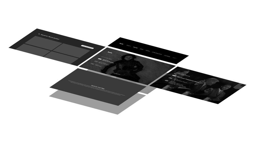 portfolio.001.jpeg