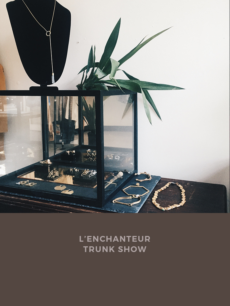 trunkshow.jpg