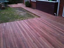 decks_001.jpg