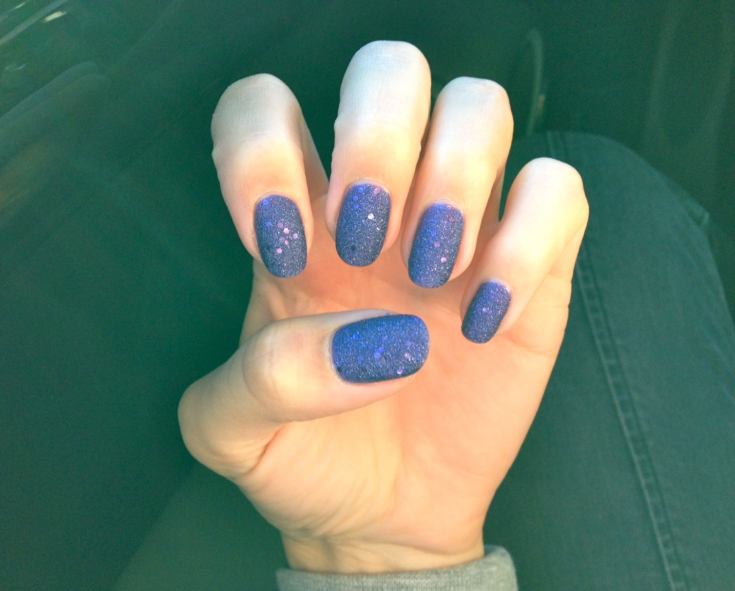 OPI_liquid sand_indirect