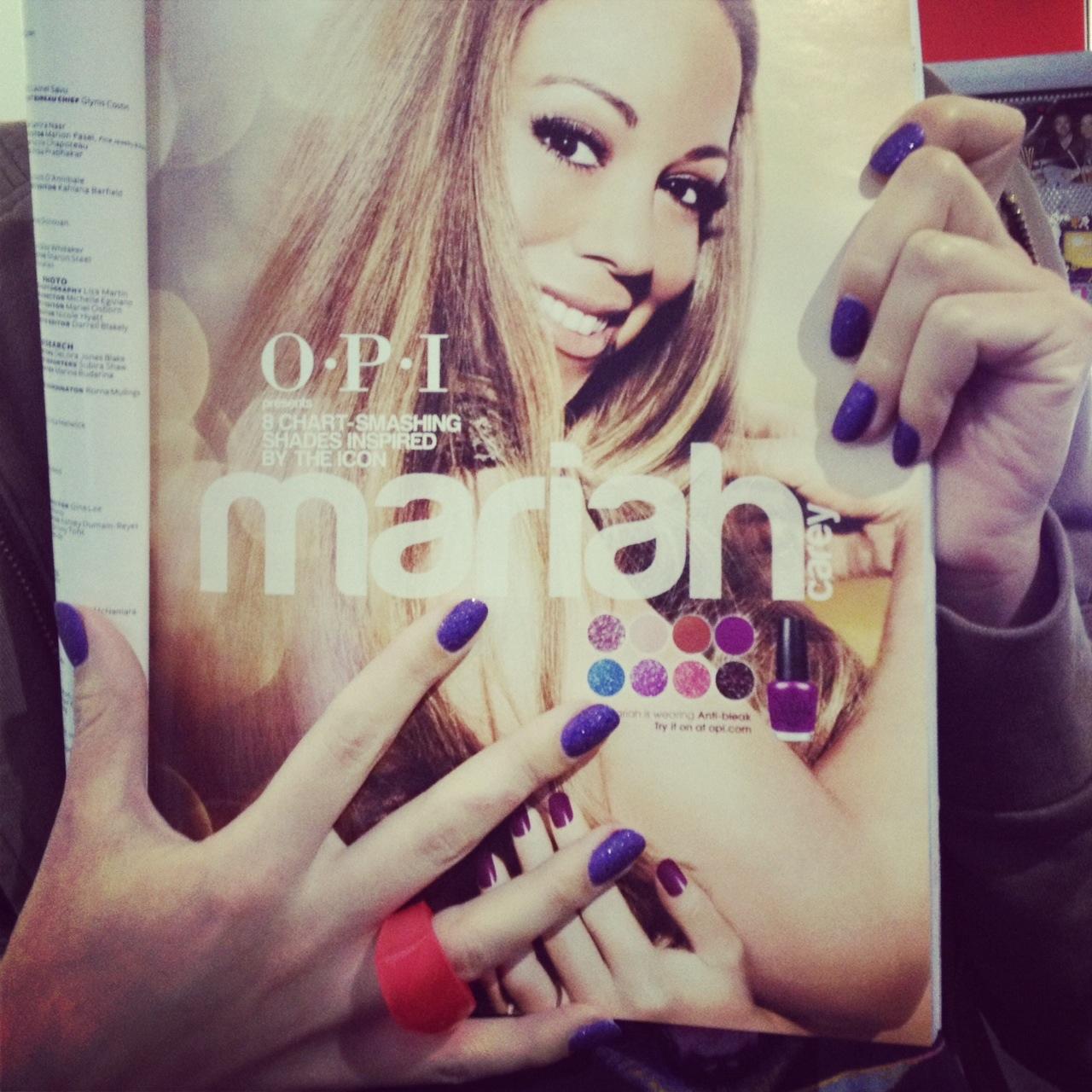 OPI_liquid sand_mariah