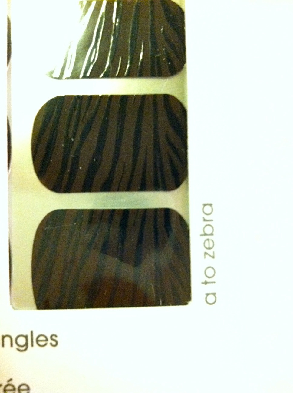 laura_essie sleek sticks_2