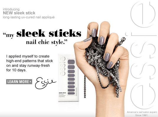laura_essie sleek sticks_o rly