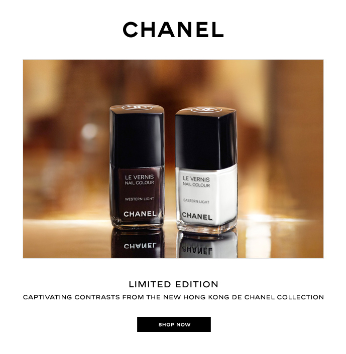 chanel_hong kong collection_duo