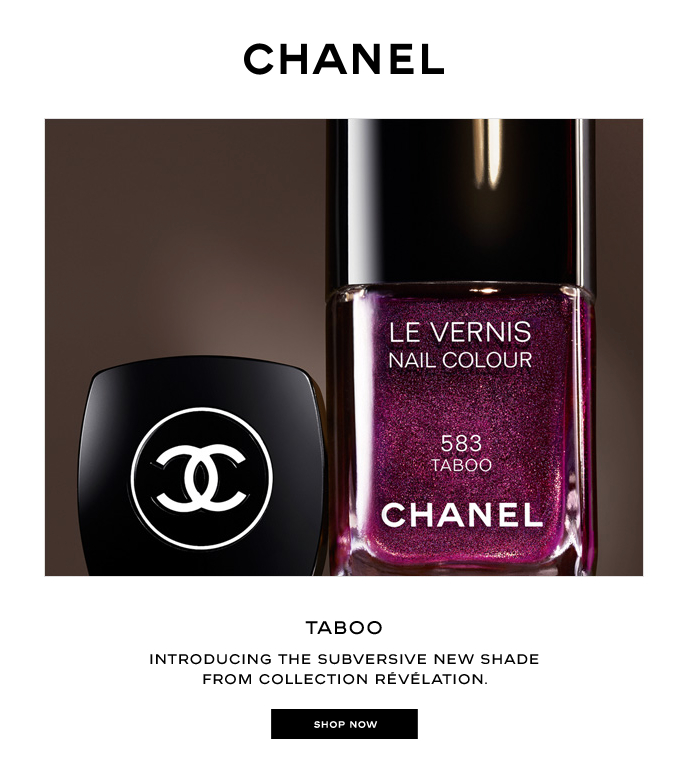 chanel_taboo_full size