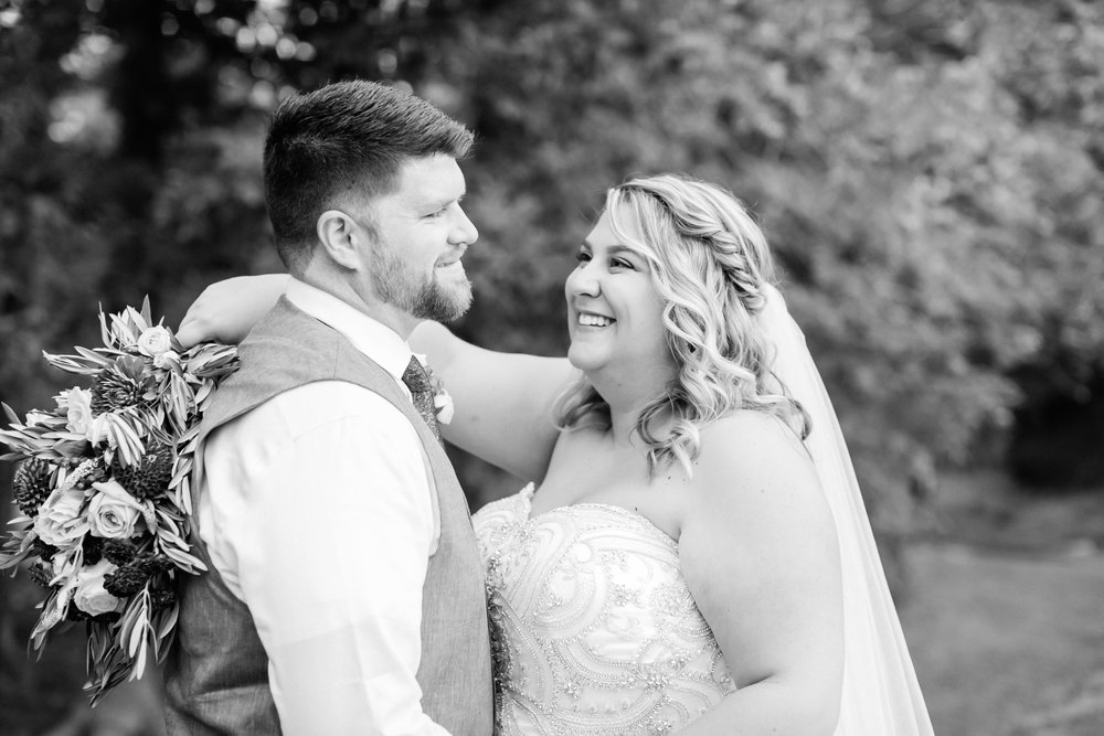 mckinney-bride-groom-19_bw.JPG