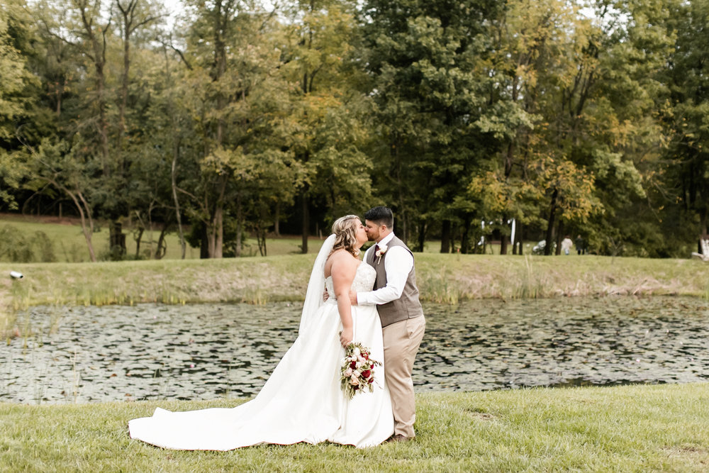 mckinney-bride-groom-47.JPG